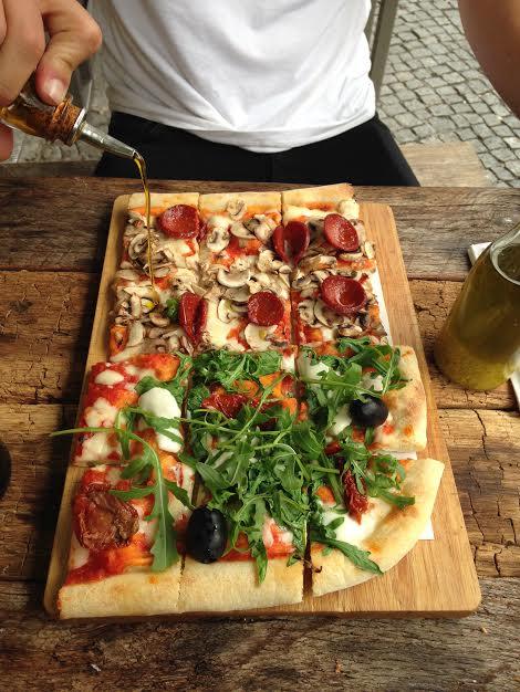 turtle pizza.jpg