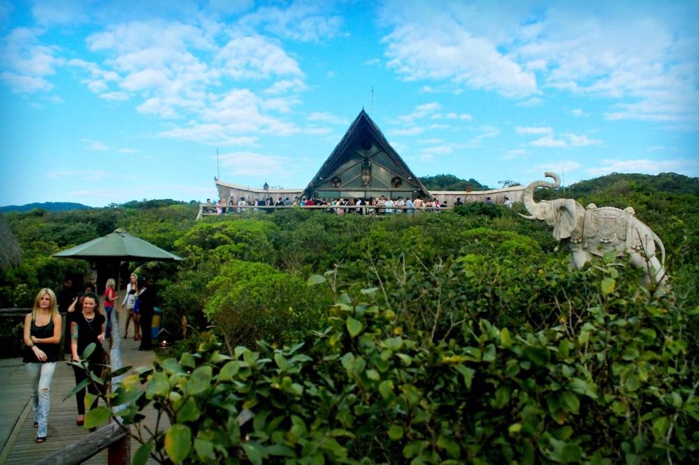 fachada-do-warung-_-adriel-douglas-imagecare-copy.jpg